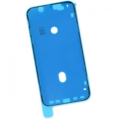 چسب ضد آب صفحه نمایش آیفون 11 اصلی