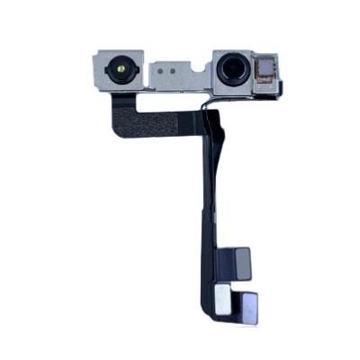 قیمت خرید دوربین جلو آیفون 11 پرو اصلی