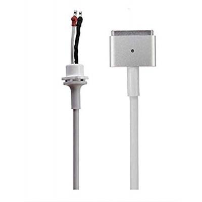 کابل شارژ مک بوک مگ سیف 2 اصلی | Magsafe 2 Original Cable