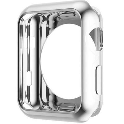 قاب محافظ اپل واچ Coteetci Case Apple Watch 44mm