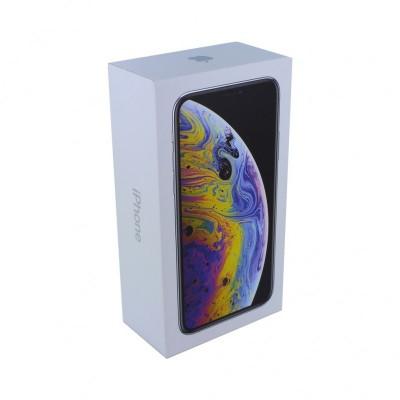 جعبه اصلی آیفون ایکس اس |  Original Box Iphone XS