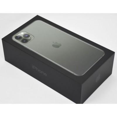 جعبه اصلی آیفون 11 پرو | iPhone 11 Pro Original Box