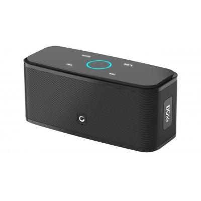 اسپیکر بلوتوثی لمسی داس Touch 2017