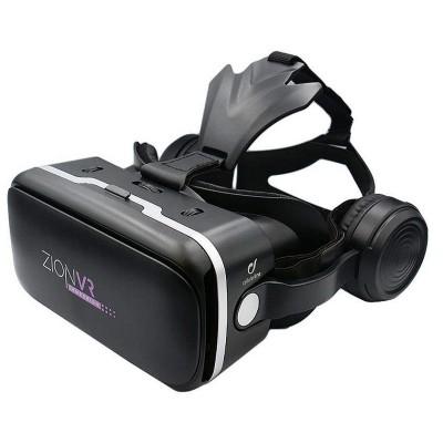 عینک واقعیت مجازی سیلولارلاین مدل Zion Vr