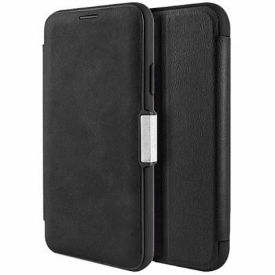 کیف اورجینال VPG Leather مناسب آیفون 11 پرو مکس