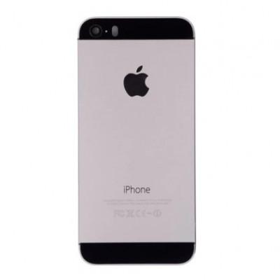 بدنه شاسی و قاب پشت آیفون 5 اس iPhone 5s