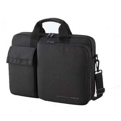 کیف مخصوص مک بوک Elecom