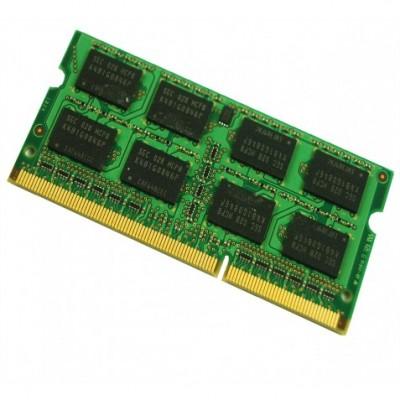 رم 4 گیگابایت DDR3 مناسب آیمک و مک بوک | Ram 4GB DDR3 IMAC MACBOOK