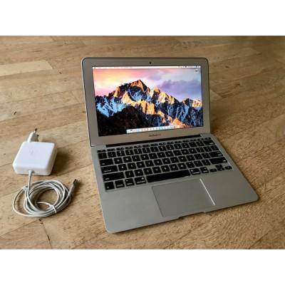 مک بوک ایرد دست دو ۱۱ اینچ | MacBook Air 11
