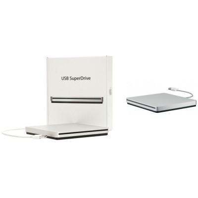 درایو نوری اپل | Apple USB SuperDrive