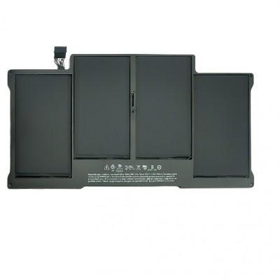 باتری مک بوک ایر ۱۳ اورجینال مدل ۲۰۱۳