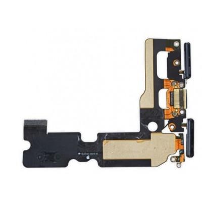 فلت شارژ اصلی آیفون 7 پلاس | iPhone 7 Plus Original Lightning Connector