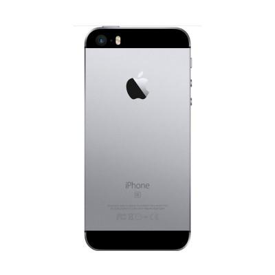 بدنه قاب کامل با فلت آیفون SE اپل