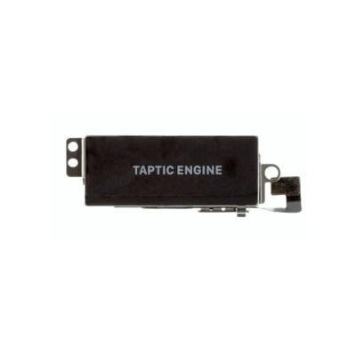 iPhone-XS-Original-Taptic-Engine