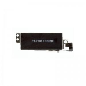 قیمت موتور ویبراتور آیفون ایکس اس iPhone XS