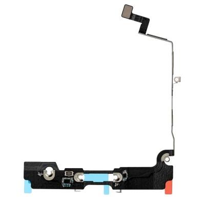 Gsm-Antena-Iphone-XSMAX