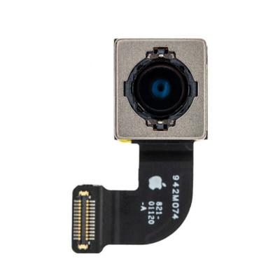 دوربین پشت آیفون SE 2020 اصلی