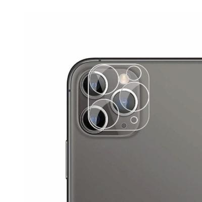 گلس محافظ لنز دوربین آیفون 11 پرو