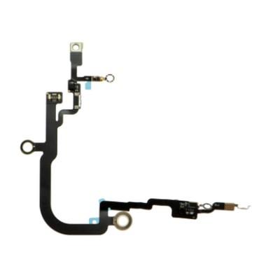 iPhone-XS-Max-Bluetooth-Antenna