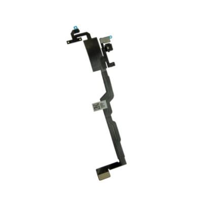 iPhone-XS-Proximity-Sensor-Flex-Cable
