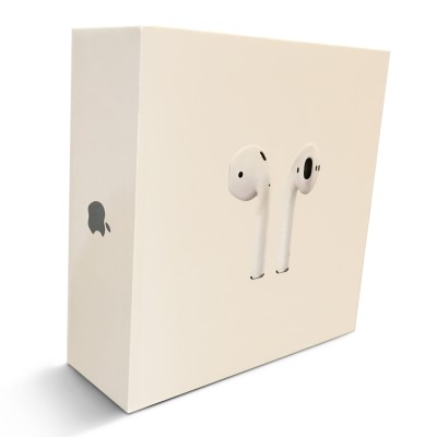 جعبه ایرپاد اصلی سری یک | Airpod BOX