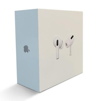 جعبه ایرپاد پرو اصلی | Airpods Pro Box Original