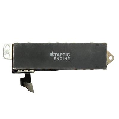 ویبراتور هپتیک آیفون 7 اصلی | iPhone 7 Haptic Vibrator