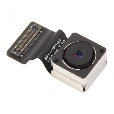 دوربین پشت آیفون 5c اصلی | iPhone 5c Original Rear Camera