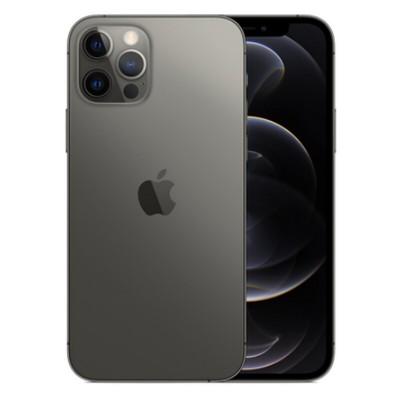 قیمت گوشی ایفون 12 پرو اپل خاکستری