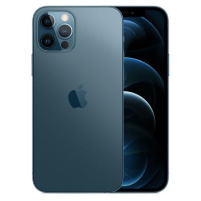 قیمت گوشی ایفون 12 پرو اپل آبی اقیانوسی