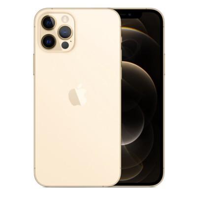 قیمت گوشی ایفون 12 پرو اپل طلایی ۲۵۶ گیگ