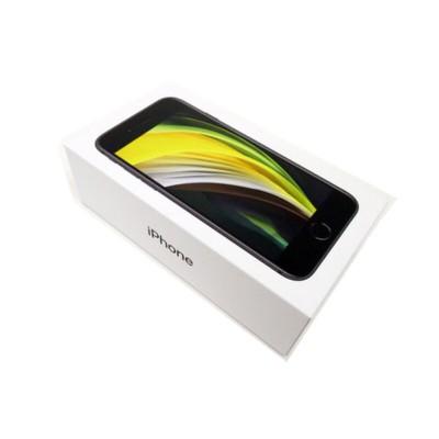 خرید جعبه کارتن آیفون SE 2020 اصلی