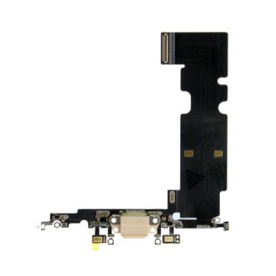 فلت شارژ آیفون 8 پلاس اورجینال