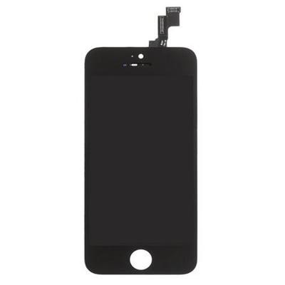 تاچ ال سی دی آیفون SE اصلی | iPhone SE 2016 Original Screen
