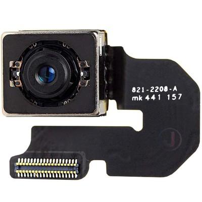 دوربین پشت آیفون 6 پلاس اصلی