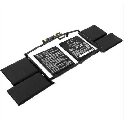 باتری مک بوک پرو 15 تاچ بار | Macbook Pro 15 Battery 2017