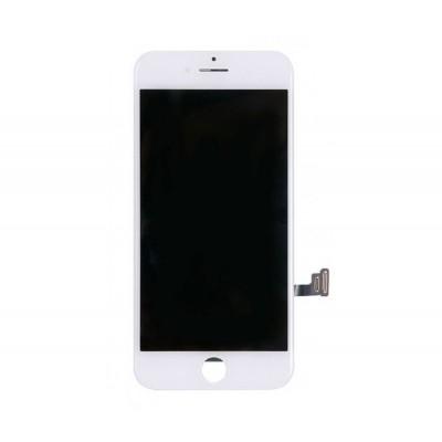 تاچ ال سی دی اصلی آیفون 7 پلاس سفید | iPhone 7 Plus Original Screen
