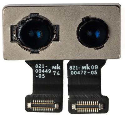 دوربین پشت آیفون 7 پلاس اصلی