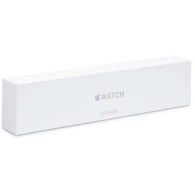 جعبه اپل واچ سری 1 اصلی