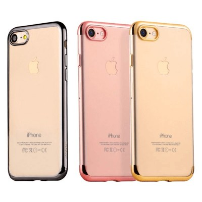 کاور Iphone 7 با بهترین کیفیت 100% اصلی
