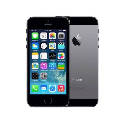 آیفون 5 اس 64 گیگابایت | iPhone 5s 64GB