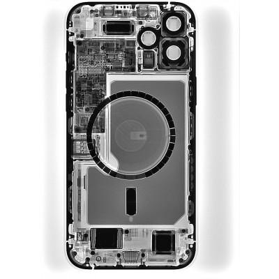 Full-Rear-Frame-iPhone-12-Original