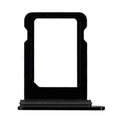iPhone-12-Mini-Original-SIM-Card-Tray