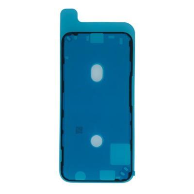 iPhone-12-Mini-LCD-Water-Proof-Adhesive