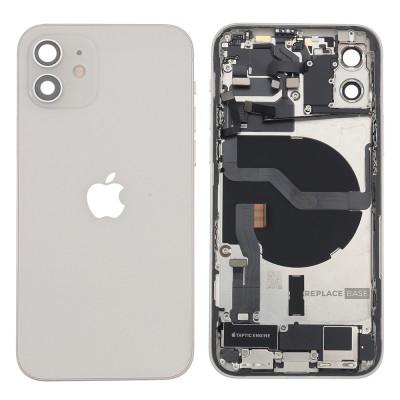 Rear-Back-Housing-iPhone-12-mini