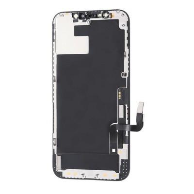 iPhone-12-Mini-Touch-Screen-OLED