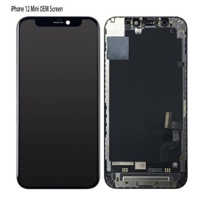 iPhone-12-Mini-OEM-Display