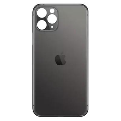 iPhone-11-Pro-OEM-Rear-Body-Panel