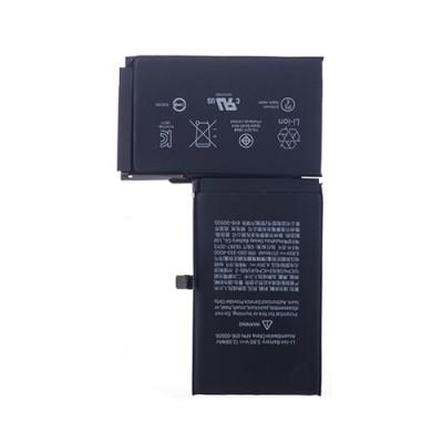 باتری آیفون XS های کپی