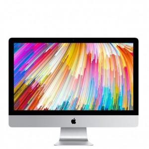 آیمک جدید 21.5 اینچی اپل مدل iMac MHK23 2020
